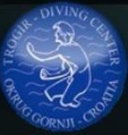 Trogir Diving Center