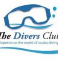 The Divers Club