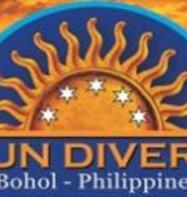 Sun Divers