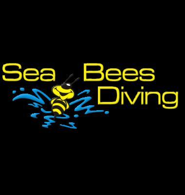 Sea Bees Diving Phuket - Outrigger Laguna