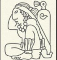 Guiderivieramaya
