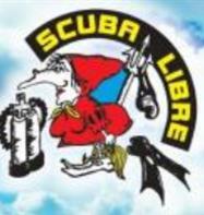 Scuba Libre Sandos Playacar Beach Resort