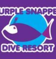 Purple Snapper