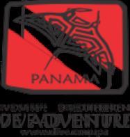 Dive Adventure Portobelo