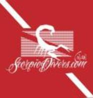 Scorpio Divers