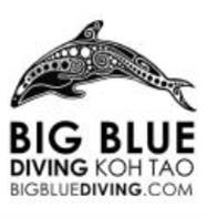 Big Blue Diving Koh Tao