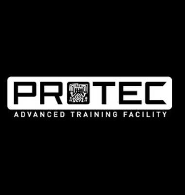 ProTec Dive Center - Tulum