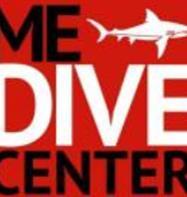 ME Dive Center