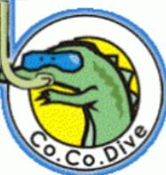 Co.Co.Dive