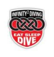 Infinity2 Diving
