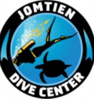 Jomtien Dive Center