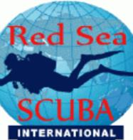 Red Sea Scuba International
