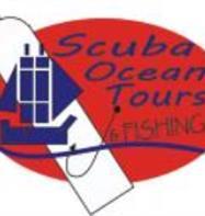 Ocean Tours Cozumel