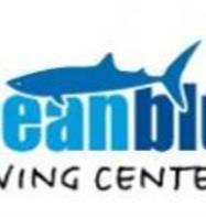 Deep Ocean Blue Diving Center