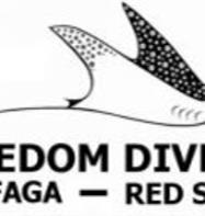 Freedom Divers Safaga