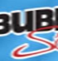Tiny Bubbles Scuba