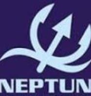 Neptun Silo