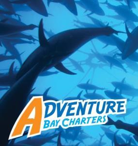 Adventure Bay Charters