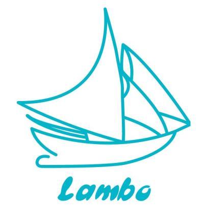 Lambo Dive and Cruise