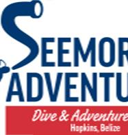 Seemore Adventures - Dive and Adventure Shop