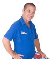Rene (Manager & Instructor)