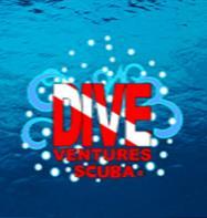 Dive Ventures Scuba