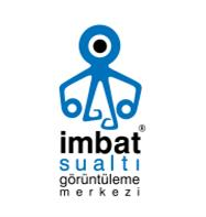 Imbat Underwater Imaging Center