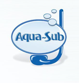 Aqua-sub