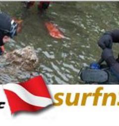 SurfnScuba