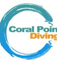Coral Point Diving
