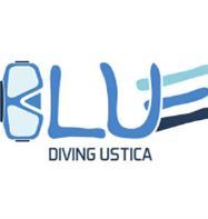 Blue Diving UStica