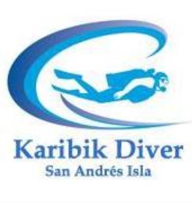 Karibik Diver