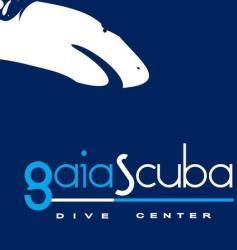 Gaia Scuba