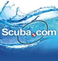Scuba.com