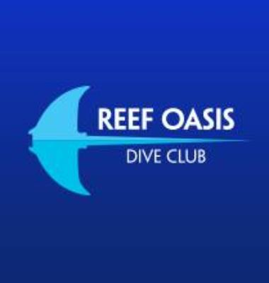 Reef Oasis Dive Club