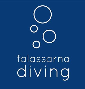 Falassarna Diving