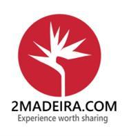 2MADEIRA Scuba Diving Camp