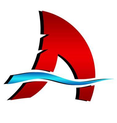 protea shark divers