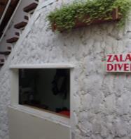 Zala Divers