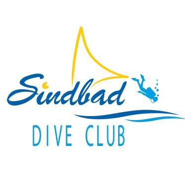 Sindbad Dive Club - Red Sea - Aqaba - Jordan