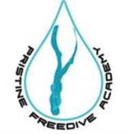 Pristine Freedive Academy