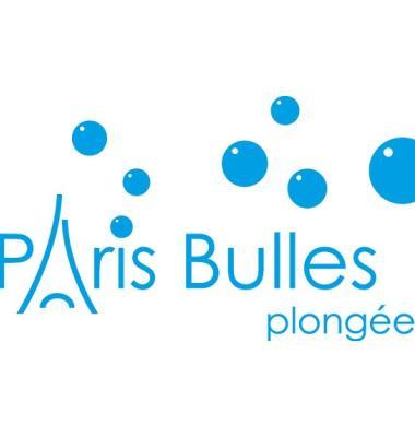 Paris Bulles Plongee (PBP)