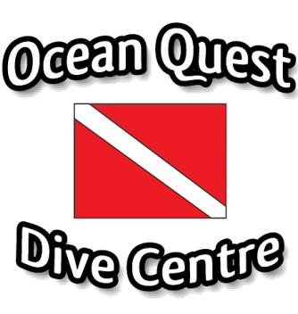 Ocean Quest Dive Centre