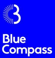 Blue Compass BCN