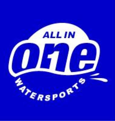 All IN ONE WATERSPORTS