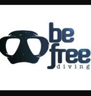 BeFreeDiving - Mehran Azali Scuba and Freediving Instructor no 343240