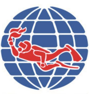 Underwater Frontiers LLC