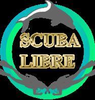 Scuba Libre