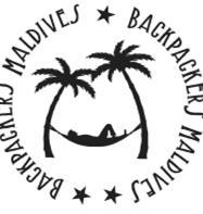 Cruise-maldivescom