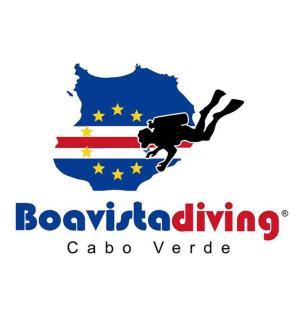 Boavista Diving